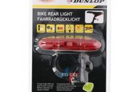 Jalgratta tagatuli 5LED AB Dunlop xxx