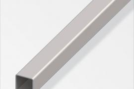 Toru kant 16x16x1mm külmrullitud teras 1m