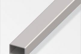 Toru kant 30x20x1,5mm külmrullitud teras 1m
