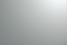 Plaat 1000x120x0,8mm alumiinium naturaalne