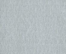 Plaat 1000x200x0,5mm tsingitud teras