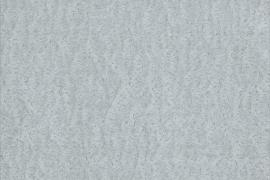 Plaat 1000x600x0,5mm tsingitud teras
