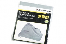 Jalgratta kate Dunlop xxx
