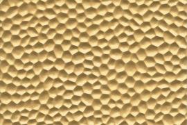 Plaat 120x1000x0,5mm, haamerdatud vask