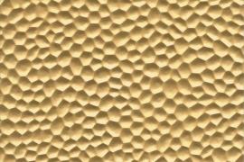 Plaat 600x1000x0,5mm, haamerdatud vask