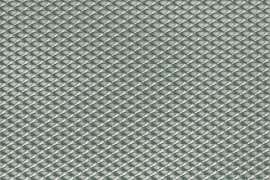 Plaat venitatav 1000x600x2,2mm teras