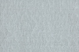 Plaat 1000x120x0,5mm tsingitud teras