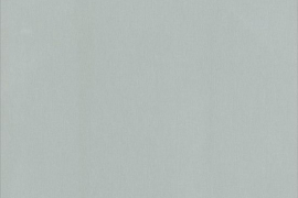 Plaat 500x250x0,5mm anodiseeritud alumiinium