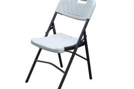 Kokkupandav tool Almelo
