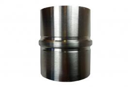 Trepikäsipuu ühendus 42,5mm, rv teras