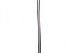 Lauajalg 30x700mm hall plaadiga