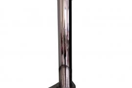 Lauajalg 60x400mm kroom