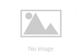 Lauajalg 60x710mm must nikkel